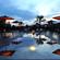 Rich-Ears & Chris Coco (B2B set) @ La Veranda (AtzarO) - Ibiza (260817) image