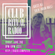 Club Ritual Radio 009 w/Sold image