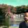 UNER: Wonderland Mix [Exclusive] image
