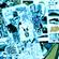 Benedek w/ Shapiro - 17th September 2021 image
