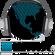El Beat de Mexico Podcast Octubre 2012 image