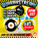 QuaranStream Episode 4 ***RZA vs. DJ PREMIER*** w/ DJ Casper - 4/12/20 image