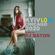 I LOVE DJ BATON  -  KYIV LOVE CHICAG0 image