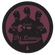 DJ Lenny - Club Jamz Vol.6 image