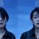 2021/03/30 娛樂e世代 - 吳建恆 - 專訪劉若英《各自安好》- iLikeRadio中廣流行網 image
