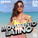 Movimiento Latino #72 - PRINCIPE Q (Latin Party Mix) image