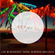 kev/null Live @ Decadent Oasis, Burning Man 2015 image
