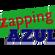 """Zapping Azul - Miércoles 23 de Enero del 2013 - """"La Bahía de La Pilsen con Invitados"""" image"""