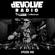 dEVOLVE Radio #60 (07/13/19) image