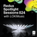 LOKI Guest Mix @ Redux Spotlight Sessions 024 image