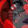 Electronic SOUL presents : XORA XORA (RUS)  - Resident Mix (AUG 2019) image