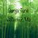 Ganja Tune Collection Mix image