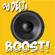 Boost! - DJ Delta image