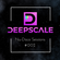 Deepscale - Nu -Disco Sessions #002 image