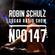Robin Schulz | Sugar Radio 147 image