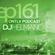 ONTLV PODCAST - Trance From Tel-Aviv - Episode 161 - Mixed By DJ Helmano image