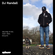 Randall in Session // RinseFm // 14:12:19 #5 image