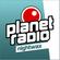 Planet Radio - Nightwax Mix January 2021 image