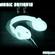 MUSIC20110512 image