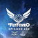 Simon Lee & Alvin - Fly Fm #FlyFiveO 638 (05.04.20) image