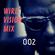 SENJA - WIREVISION MIX 002 image