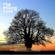 Deep House Chill Mix (TMZ-2103251) image