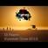 UBeat Cloudcast episode 4 - Summer is Gone - 2012 Summer season promomix image