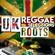 UK Reggae Selections - Roots image