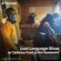 Lost Language Show w/ Optimus Funk & Ben Summers - 24-Apr-21 image