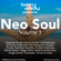 Neo Soul Volume 3: Summer Mix image