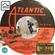 #TheSoulMixtape Tape No.52 as heard on Nuwaveradio image