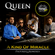 Queen - A Kind Of Miracle (PiotreQ Remixes) image
