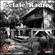 Gelale Radio | Chez Alriq image