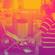 DJ Arrjae M Puno presents Amped LIVE! episode 01 image