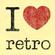 RETRO#2 image