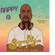 Dj Nappy G-THE FUNKY PASSPORT show (for Radio Superfly)-Ep. 2-2nd Hour image