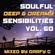 Soulful 'DEEP & DREAMY' Sensibilities Vol. 60 image