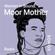 Women in Sound: Moor Mother image