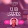 4CHMT presents Club Legends #010 - David Guetta (2018) image