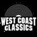 West Coast Classics image
