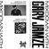 Mixdown with Gary Jamze 9/24/21- Ferra Black SolidSession Mix, Jamie Jones Baddest Beat image
