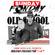 DJ J-SCRATCH SONDAY FUNDAY MIX 3/11/18  (JIMMY REYES SHOW) image
