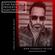 STAR RADIØ FM presents, The sound of HARCUWELLDJ-Trinacrium ANXIETATEM image