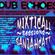 * Mixticall Ganjahcatt * Dub Echoes RMX 1 * image