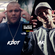 All About Grime - AK x KDOT | TMSV | GrandMixxer | Restraint | Palizé | Dubzta | Dot Rotten | JSD image