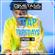TrapTuesdays Episode. 19 (Hip Hop & Rap) | Instagram @DJMETASIS image
