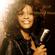 [R.I.P] Whitney Houston image