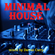 Minimal House mixed by Darran Curry image