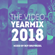 The Video Yearmix 2018 image