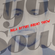 Alex Attias LillyGood Soul Radio Show 024 on Global Soul 14 / 06/ 2020 image